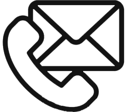icon-contact02