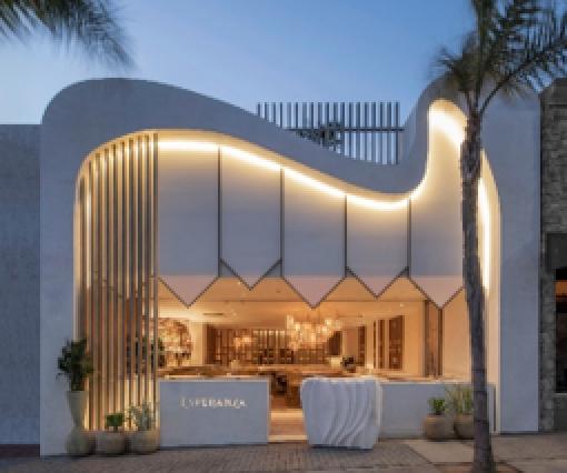 New Destination Mexican Restaurant Coming To Manhattan Beach