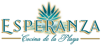 Esperanza Restaurant