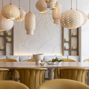 esperanza-restaurant-6